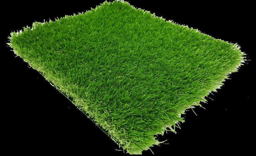 rumput futsal hijau muda