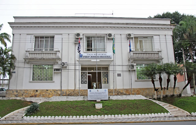 Prefeitura de Registro-SP consegue liquidar quase R$ 14 milhões em dívidas e precatórios antigos