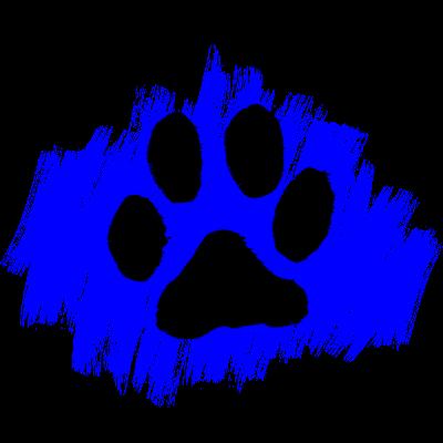 Labrador Retriever Adoption