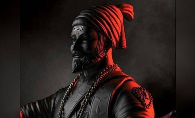 India Ubah Nama Museum Peninggalan Dinasti Muslim dengan Nama Raja Hindu