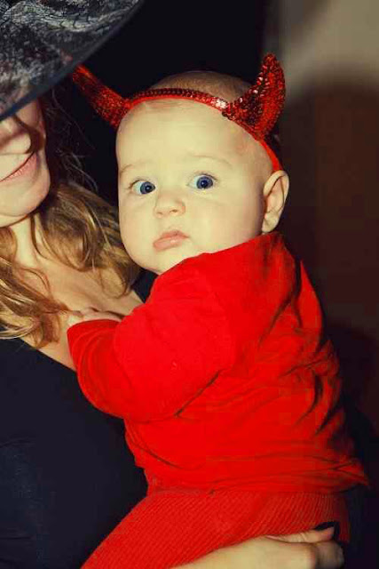 Beautiful Cute Baby Images, Cute Baby Pics And cute baby images free download for mobile