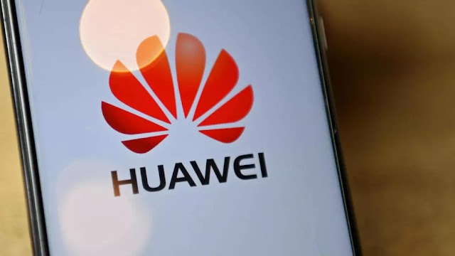 Chinese tech giant Huawei to launch new mobile operating system in fight for survival