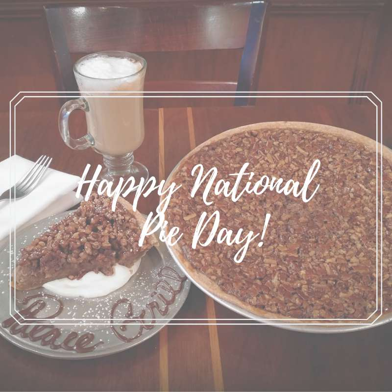 National Pie Day Wishes Lovely Pics