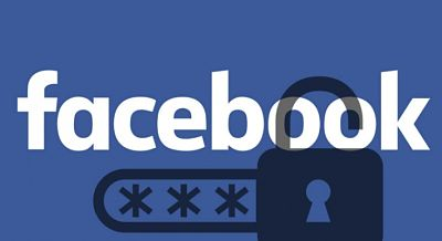 How To Hack Facebook Account Password With Software