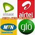 How To Stop Automatic Data Renewal on Airtel,Etisalat,MTN And Glo
