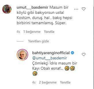 Kuruluş Osman Dizisi Çömlekçi İdris Kim?
