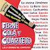 FERNE COLA Y CUARTETO - LOS 24 GRANDES DEL CUARTETO ( RESUBIDO )