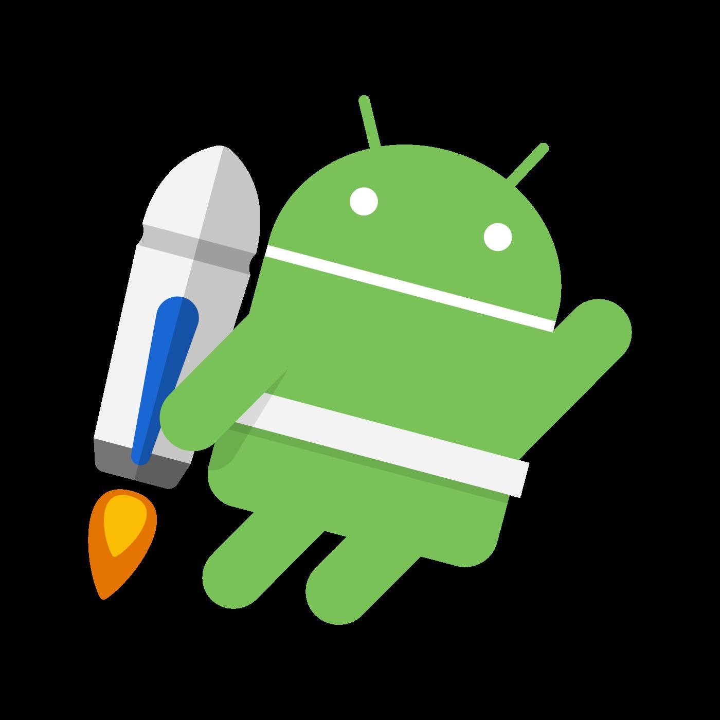 XAPK Installer XAPK/XAPKs/OBB For Android