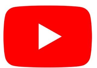 مشاهير اليوتيوب العرب لعام 2020