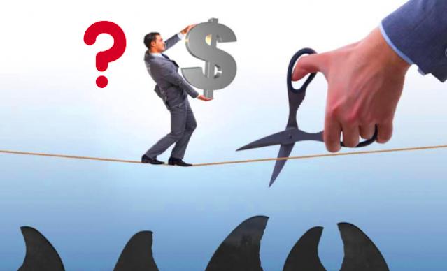 Какие бывают риски и как их избежать при инвестиции в HYIP