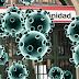 Los casos de coronavirus en la región se elevan 174, cuatro de ellos fallecidos, 37 más que ayer