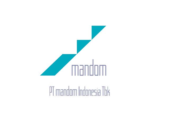 Lowongan Pekerjaan 2018 | PT.Mandom Indonesia Tbk Untuk Operator Produksi