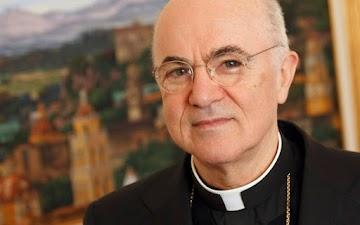 Declaração do Alto Vaticano Comunicados oficiais apontando o Papa Francisco em Abusos Sexuais