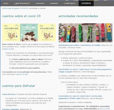 https://www.educa2.madrid.org/web/centro.eoep.at.leganes/actividades
