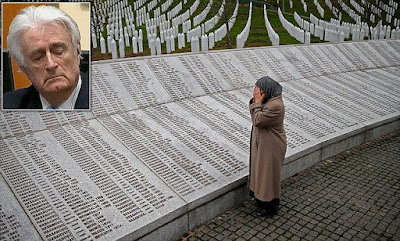 an analysis of the crime of genocide in the world Analysis framework legal definition of genocide genocide is defined in  article 2 of the convention on the prevention and punishment of the crime of.
