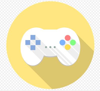 5 Game Paling Populer Pekan ke 4 Maret 2017