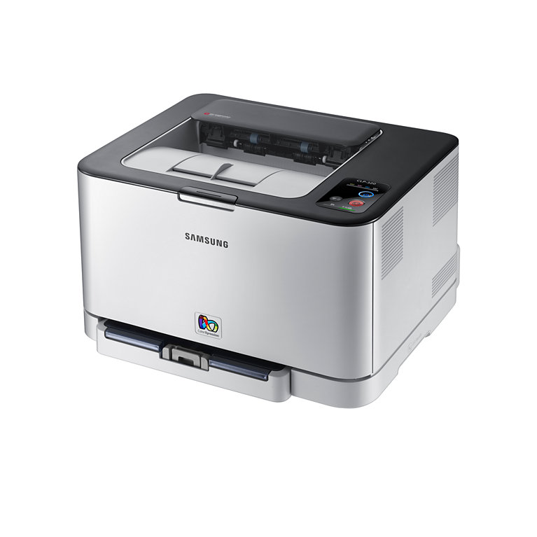 Samsung clp 320n printer driver download | samsung support drivers.