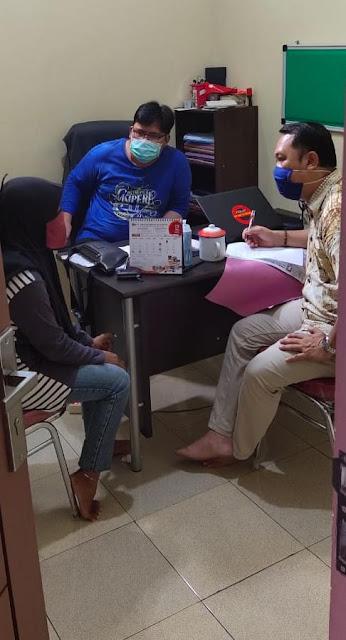 LPA Bandar Lampung Terima Laporan Pemerkosaan Anak