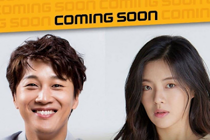 Review: 'Further Investigation', Drama Korea Tentang Penyelidik Kepolisian