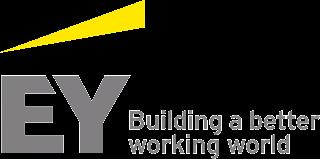 EY Ernst & Young Hiring Associate Analyst | Freshers | Gurgaon
