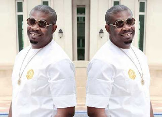 don-jazzy-current-net-worth