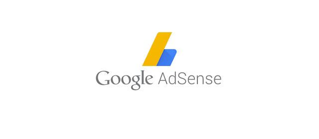 Manfaat Menggunakan AdSense pada Blog