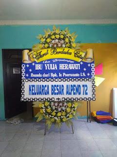 Toko Bunga Purbalingga Jawa Tengah