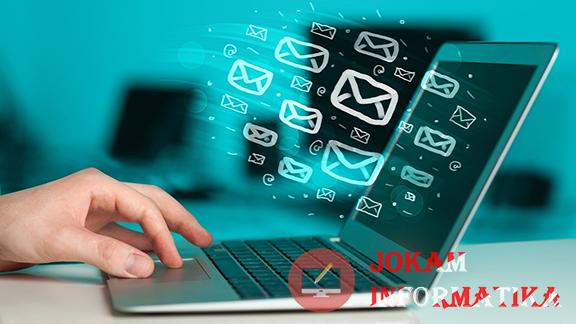 Mail Server : Pengertian, Protocol, Fungsi Dan Kinerjanya Lengkap - JOKAM INFORMATIKA