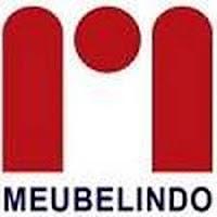 Lowongan Kerja PT Meubelindo Inreno Jaya