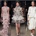 Ohavn Fashion - Câu chuyện thời trang Ohavn