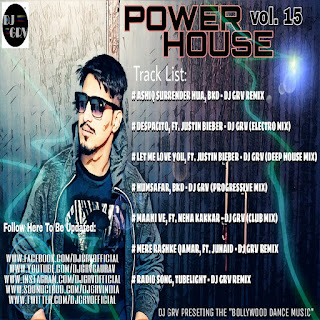 01-Power-House-Vol.15-DJ-GRV