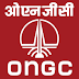 ONGC Recruitment 2015 Research Fellow and Senior Research Fellow Vacancies