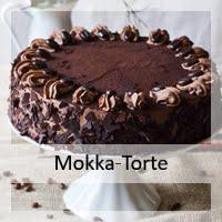 https://christinamachtwas.blogspot.com/2019/07/mokka-sahnetorte-klassiker.html