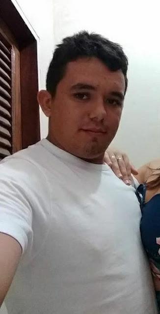 Assassinato é registrado na manhã deste sábado em Catolé do Rocha