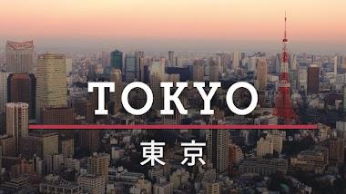Jasa Import Barang Dari Jepang | Jasa Import Resmi