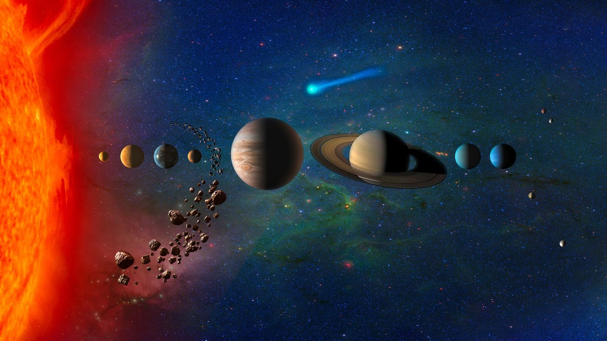 Over 100 New Minor Planets Found at the Edge of the Solar System