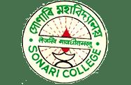 Sonari-College-Charaideo-Logo