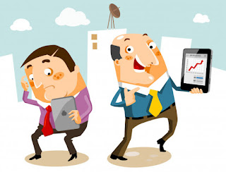 Cómo aprender a negociar fácilmente