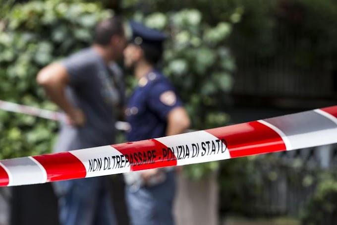 Spara e uccide due bambini e un anziano: il killer si è suicidato