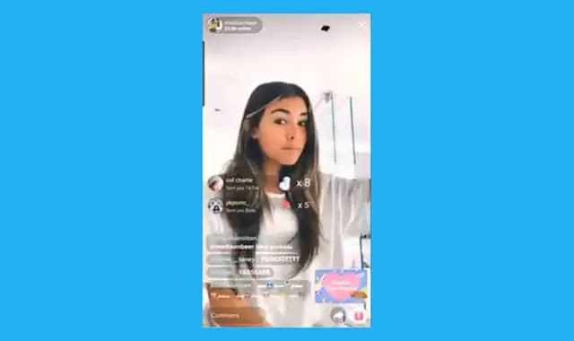 Cosmetic Surgery of Instagram Doctors and Influencer