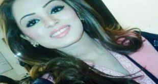 Saudi Arabia Girl Original Whatsapp Number For Online Chat