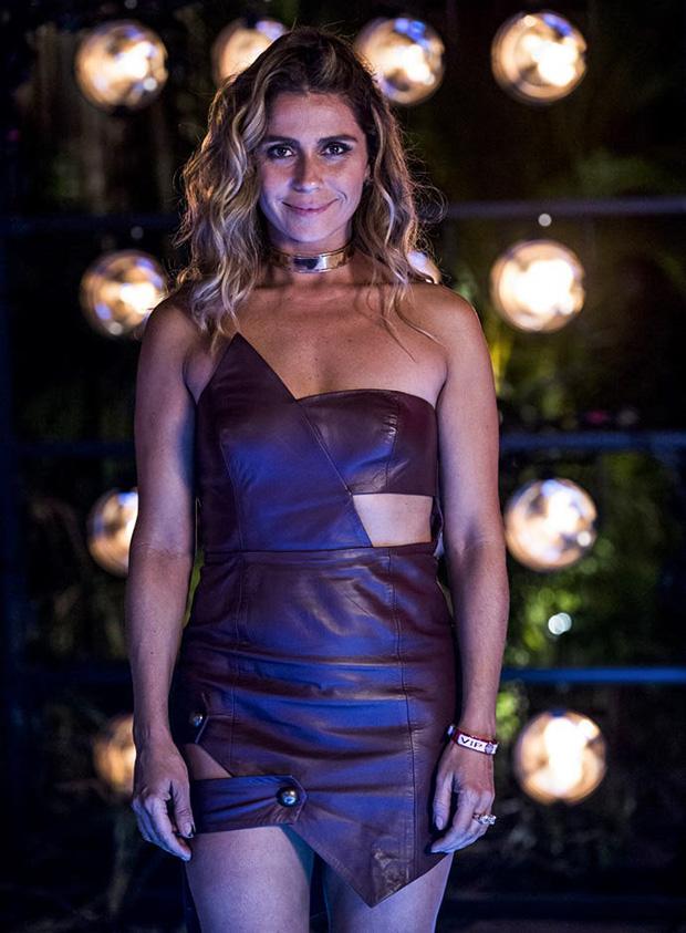 7a32c4ce1 Blog Camila Andrade  GIOVANNA ANTONELLI JÁ LANÇA TENDÊNCIAS COM A ...