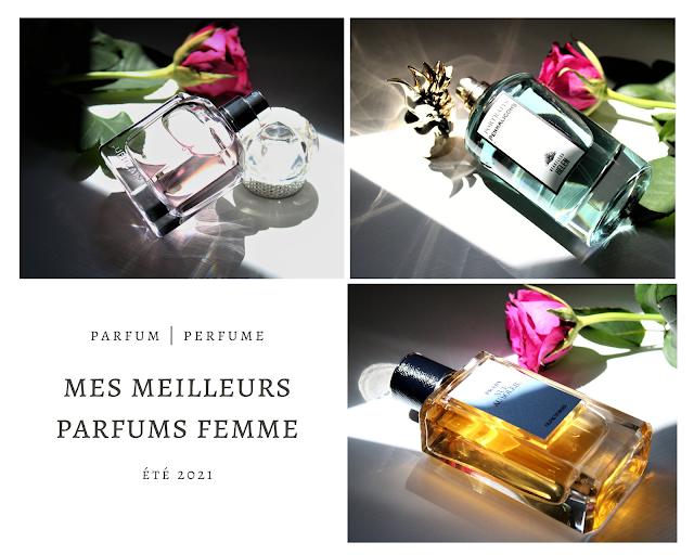 top 10 parfum femme été, meilleurs parfums femme 2021, parfum femme été 2021, meilleur parfum femme pour l'été, best summer perfume for woman, meilleur parfum pour femme, parfum féminin été, meilleur parfum femme 2021