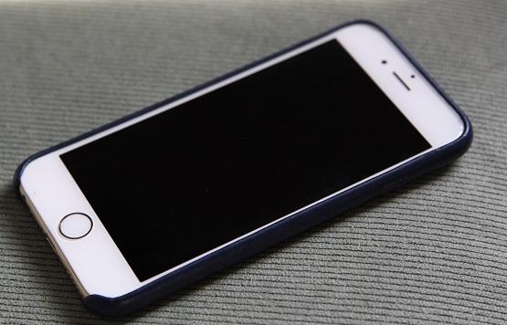 cara-membuka-icloud-iphone-5s-yang-terkunci-cara-buka-kunci-iphone-lupa-password-cara-membuka-lock-icloud-dengan-imei-cara-membuka-kunci-iphone-tanpa-komputer-cara-membuka-iphone-4-yang-terblokir