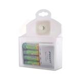 防盜保護盒(大)-電池充電器,SH-007