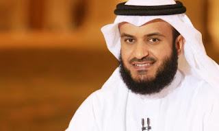 http://www.ranatmp3.com/2016/06/sonnerie-rabi-hwa-allah-gratuite-mp3.html