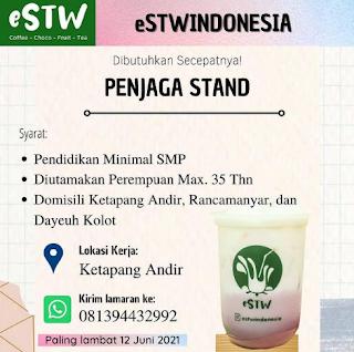 Jaga-stand-eSTW