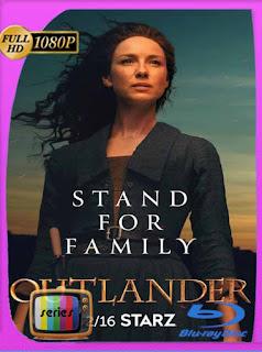 Outlander (2020) Temporada 5 HD [1080p] Latino [GoogleDrive] SilvestreHD