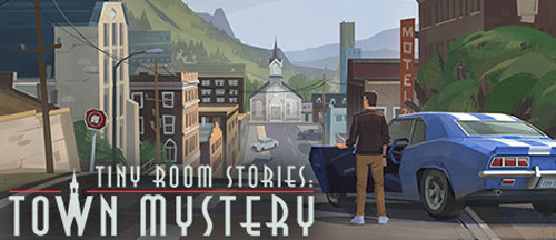 tiny-room-stories-town-mystery-new-game-pc