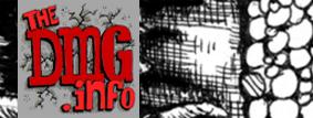 The DMG Info on YouTube